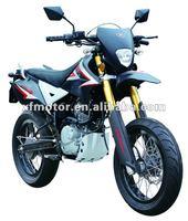 125 4 stroke dirt bike for sale