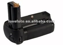 New Camera Battery Grip For Nikon D80/90