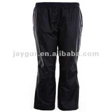 Custom dri fit tight running pant