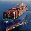 shipping service from guangzhou to BERBERA,SOMALIA