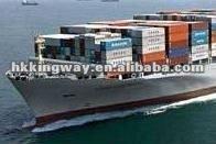 PIL shipping line to Kenya from Guangzhou,Shanghai,Ningbo,Qingdao