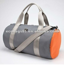 Sport Travel Bag with good quality