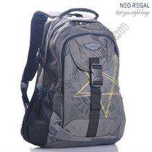 2012 top fashion laptop backpack bag