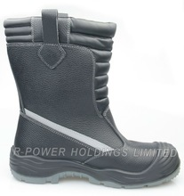 Sand Safety Boots R347