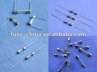 125-250v solder in fuse
