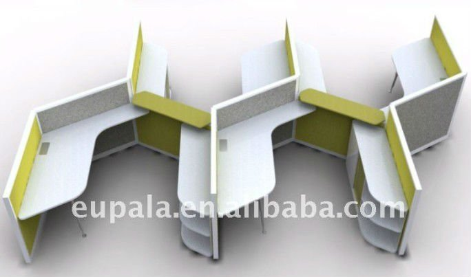 workstation office desk office table modern office furniture Quotes