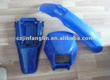 Motorcycle parts head lamp for CG125,SMASH110,NXR125/150,HORSE125,GN125,bross nxr125 loncin jialing bashan