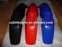 Motorcycle parts head lamp for hond wave CG125,SMASH110,NXR125/150,HORSE125,GN125,bross nxr125 loncin jialing bashan