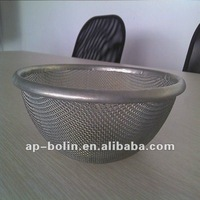 corrosion resistance ss 304,316 stainless steel wire mesh cloth net 316 (factory,30 years)