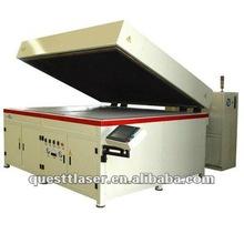 QA Solar Panel Laminator