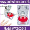 Finger Massage Rings / Stress Reliever