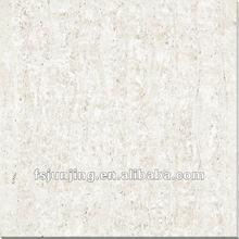 leather like floor tile, 2012 Hot Sale, No:SP6K01