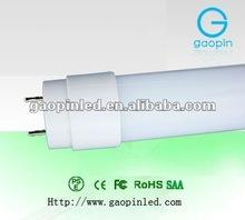 2011 japanese led tube AC110V 18W white light