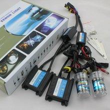new type hid lights kits H11
