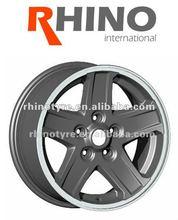 """alloy wheels size 14"""""""