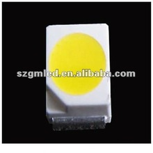 led smd 3528 chip cree/ top 10 LED
