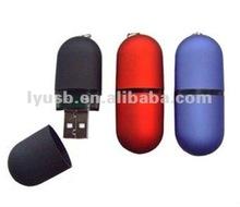 USB Bullet Flashdrive ,USB Mental Flip Flashdrive,1gb bulk flash memory