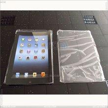 Hard Crystal Case Cover for iPad Mini P-iPADMiniHCTR004