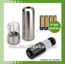 Supply Electric Grinder,Pepper/Salt Mixter/Grinder,Mill