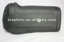 2012 Hot Sale Special Model Camera Battery Grip
