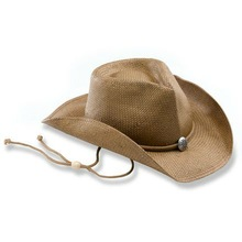 mexican straw hats 18 years of OEM experience, 2000 new styles each year