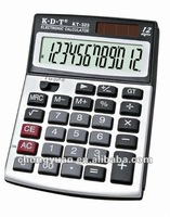 null space calculator KT-323