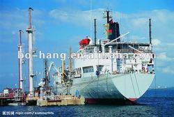 machines /steel pipe ocean freight shenzhen to pakistan -----kambo
