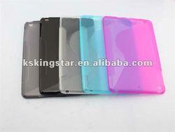 high quality mini case for ipad 3