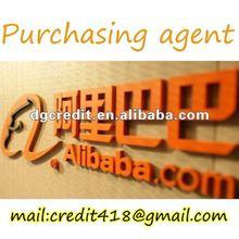 Oliver Oil import Agent, Purcahsing Export Agent