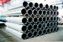 stock 2012 hot sales API 5L steel pipe X52,X42,X60,X80