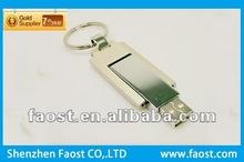 executive gift set 1 1 drive flash usb manufacturers