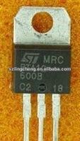 New&Original BTA12-600B Transistor