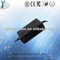de emergencia cargador de teléfono móvil usando la batería aa cc 12v 2000ma