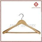 CU9636 Luxury Apparel Displaying Hanger Coat Hanger