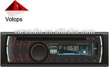 masina dvd player audio radio / mp3 fm auto