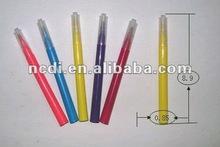 mini water marker pen