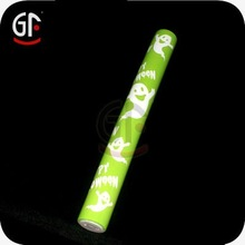 2012 Hot Sales Product Clip On Decorative Led Lights
