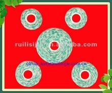 PTFE/Nylon/Polyester Dental Floss Spool/Yarn/Thread for Oral Hygiene