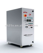 100G Water Sterilizer and Purifier Ozone Generator for Water treatment