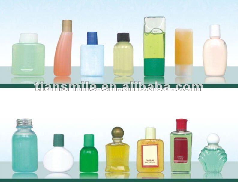 shampoo ohne mikroplastik