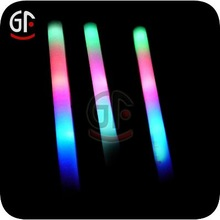 2012 Promotional gifts Led Light Strip Building Decoration