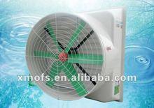 Industrial 40' Window Mounted Wall Fan with CE