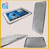 Pudding protective case for Samsung Galaxy Note 10.1 N8000 N8010 N8013
