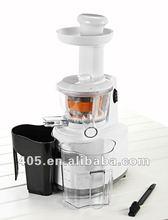 2012 Best Quality Juicer Mixer Machine