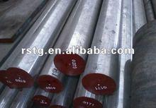 steel compressive strength H11