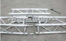 2012 surprice price easy install stage truss system