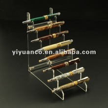 promotional acrylic pen display stand