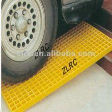 fiberglass pultrusion grating/fiberglass grating walkways