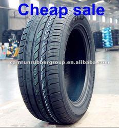 new car tires japan 205/45R17