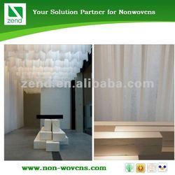 9gsm,10gsm,12gsm,15gsm white printed disposable fabrics